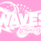 Waves Pink Relay