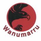 Wanumarru Hawks