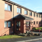 Morningside carehome