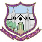 Priory Park Cricket Club