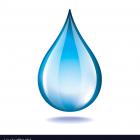 MSolo, got water?