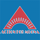 Action For Muona