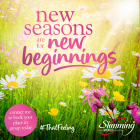 Old Hill Slimming World
