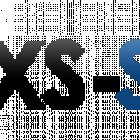 xs-stock.com