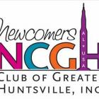 NCGH Step Activity Challenge