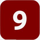 9 - MVHS
