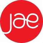 JAE Walking Group