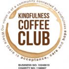 Kindfulness Coffee Club