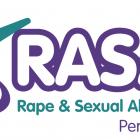 RASACP&K
