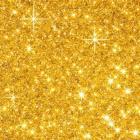 The Gold Rush Rascals