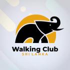 Walking Club Sri Lanka