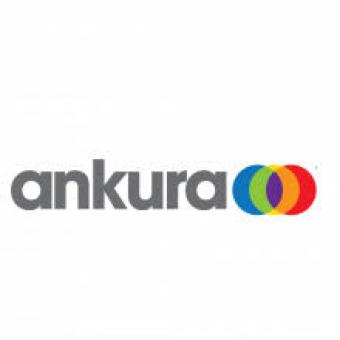 Ankura Walking Challenge