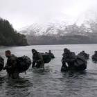 Biosecurity SEALs
