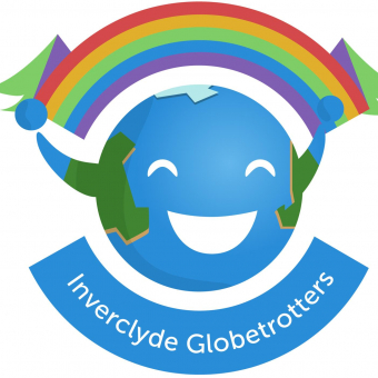 Inverclyde Globetrotters
