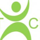 CHEO Fit Club