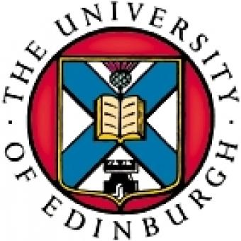 School of Biological Sciences, University of Edinburgh
