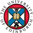 School of Biological Sciences, University of Edinburgh