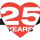 25 Years of BACPR