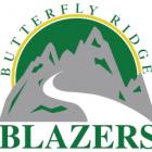 Butterfly Ridge Elementary School Staff
