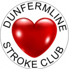 Dunfermline Stroke Club