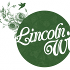 The Lincoln WI