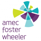 Amec Foster Wheeler Steptember Challenge 1-30 September 2015
