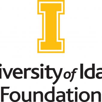 University of Idaho Foundation
