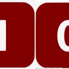 10 - MVHS