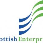 Scottish Enterprise