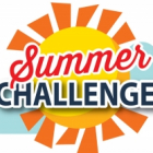 QC 91 days summer challenge