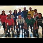 LATAM IT Operations Covid-19 Challenge