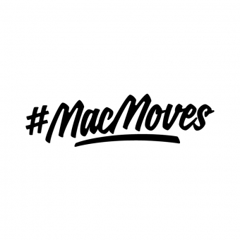 MacMoves Pulse Movements