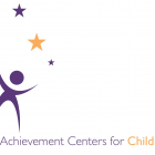 Achievement Centers for Children
