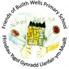 Friends of Builth Primary
