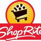 ShopRite of Hylan Blvd.