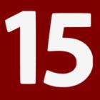 15 - MVHS