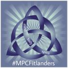 MPCFitlanders