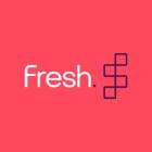 Caledon Court #FreshSteps