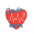 Cardio QTs