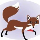 Foxy Trotters 2.0