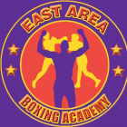 East Area Boxing Academy Group