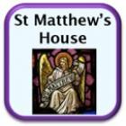 St. Matthew's House Big Walk