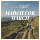 March for March