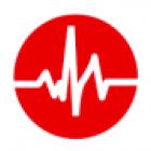 Harefield Cardiac Rehab