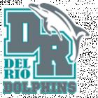 Del Rio 6th Grade