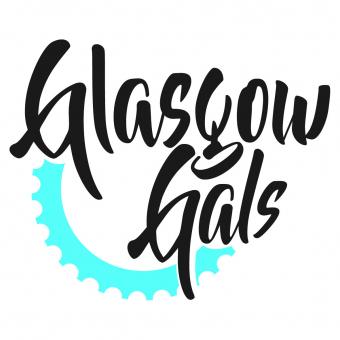 Glasgow Gals Cycling Club
