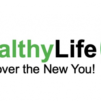 HealthyLife Goal Diggers