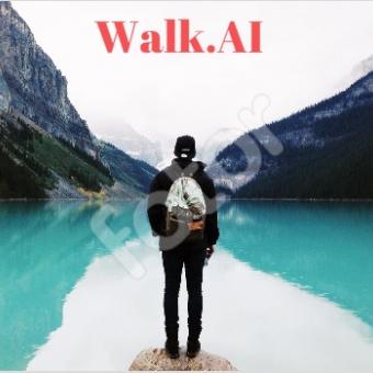 Walk.AI