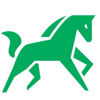 Mustangs Move!
