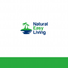 Natural Easy Living Walkers